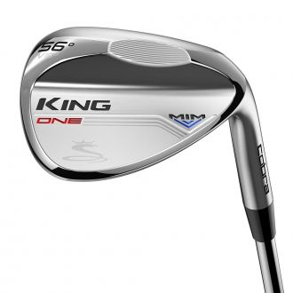 KING MIM ONE Length Wedge