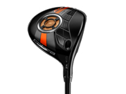 KING LTD 3 wood